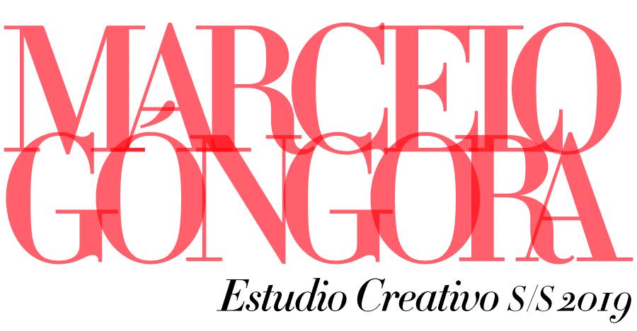 Director creativo, realizador audiovisual, diseño gráfico, fotógrafo, branding, packaging, web, identidad corporativa. Úbeda, Jaén